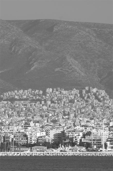 13-10-28-Athen_0055.jpg