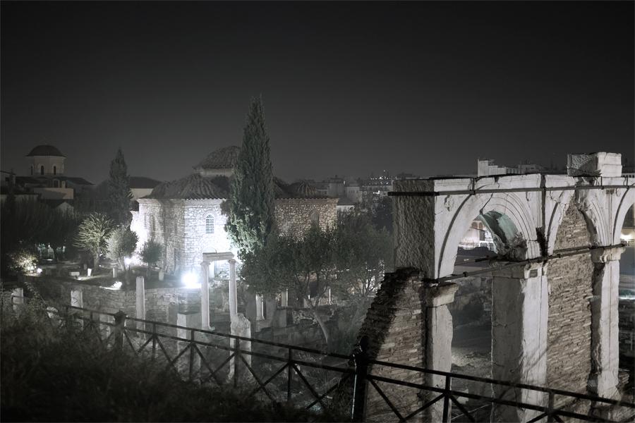 13-10-28-Athen_0159.jpg