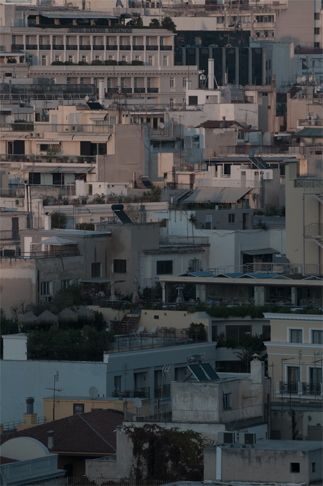 13-11-01-Athen_0023.jpg