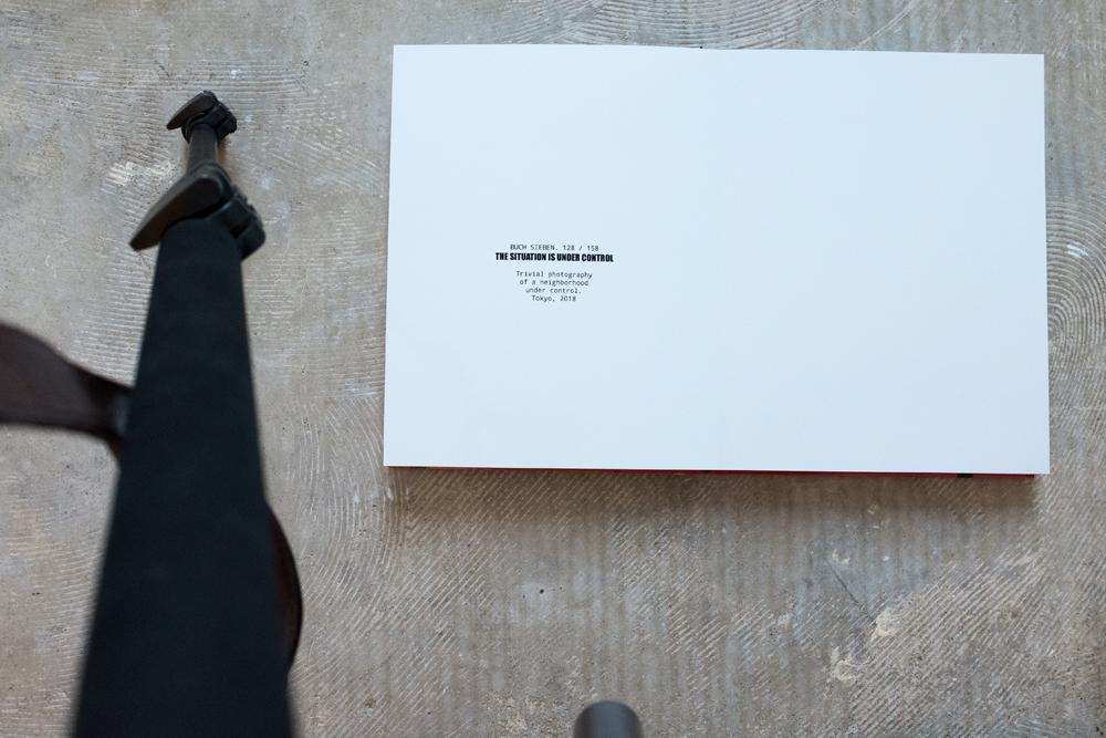19-01-03-Buch-Sieben_0006.jpg