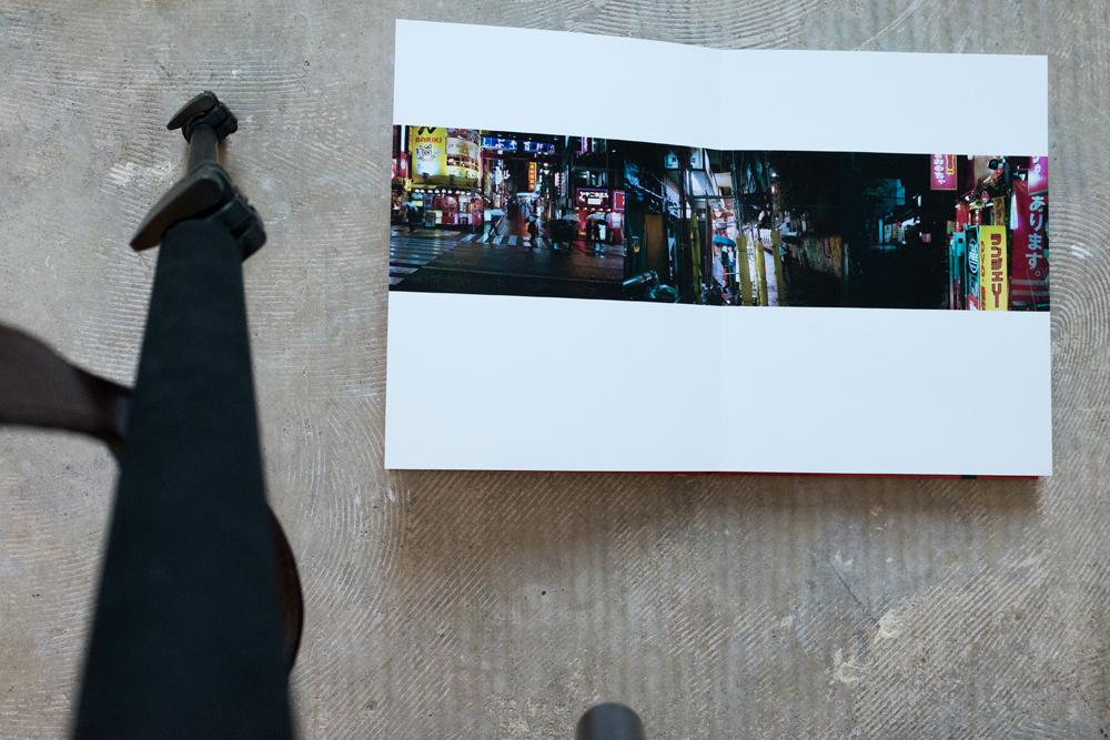 19-01-03-Buch-Sieben_0007.jpg