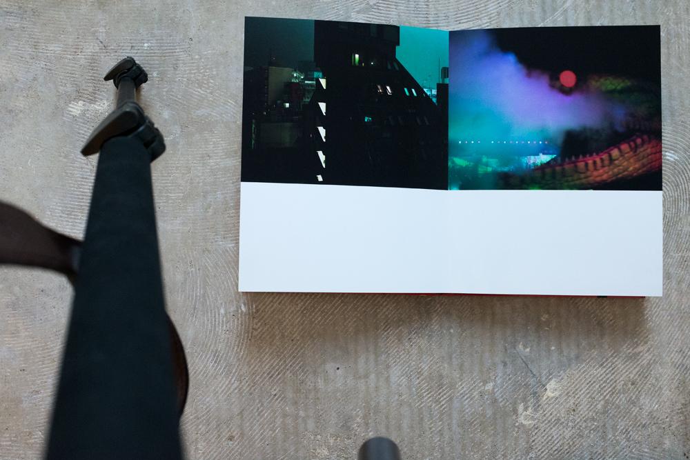 19-01-03-Buch-Sieben_0008.jpg