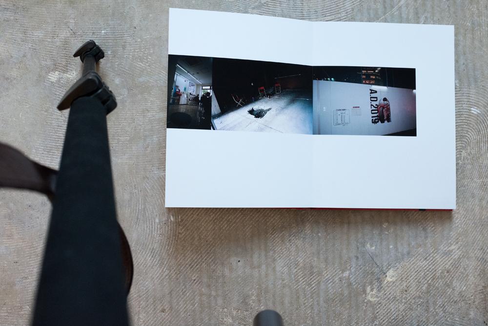 19-01-03-Buch-Sieben_0010.jpg