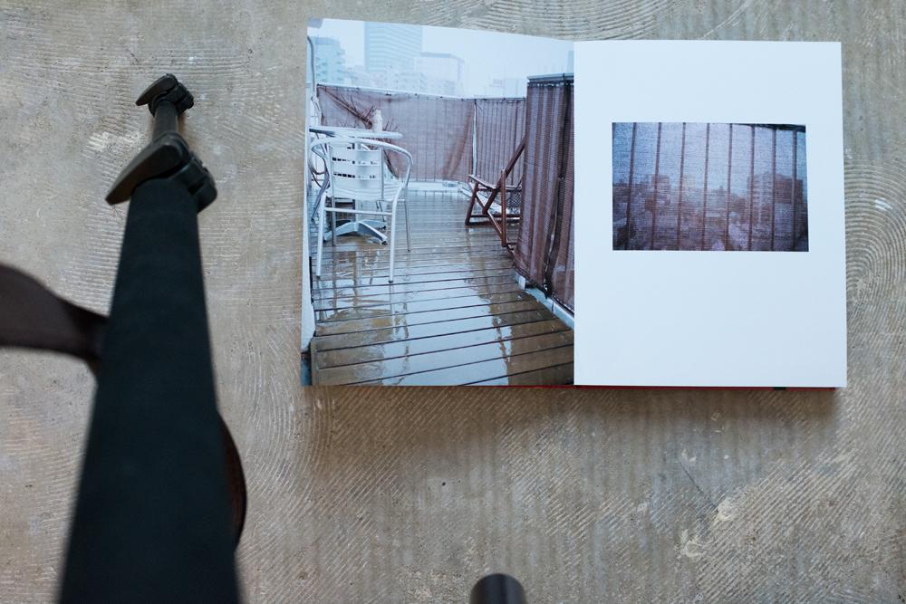 19-01-03-Buch-Sieben_0011.jpg
