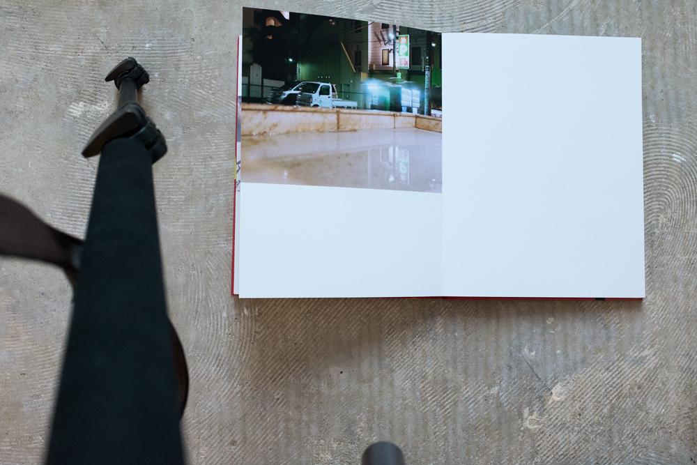 19-01-03-Buch-Sieben_0012.jpg