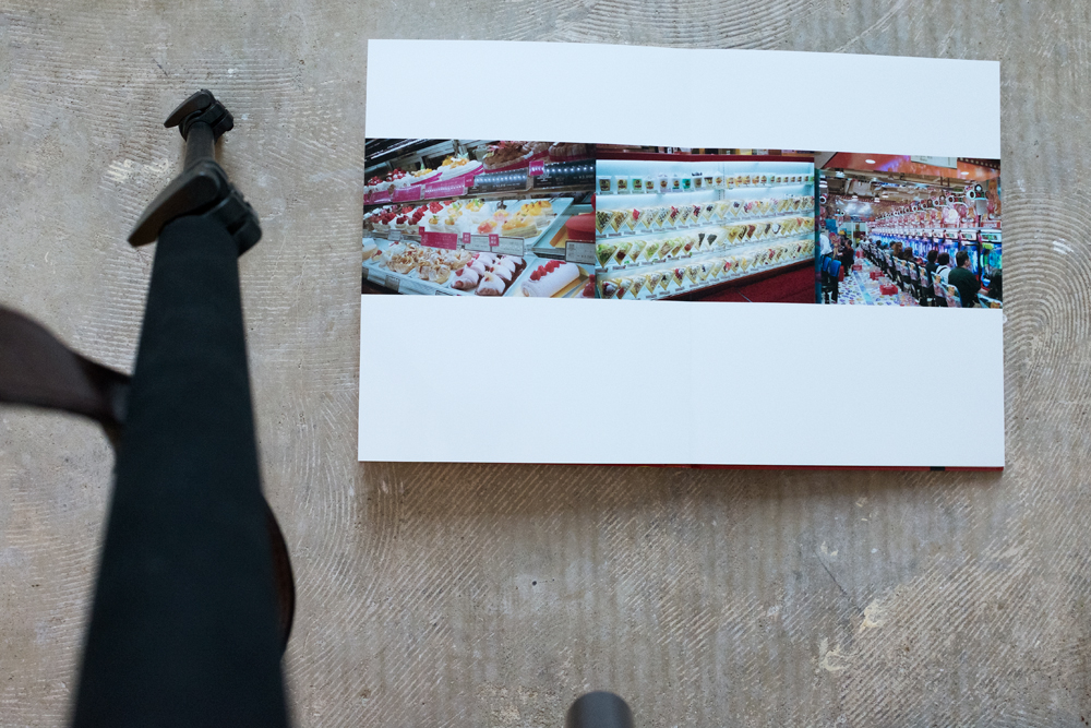 19-01-03-Buch-Sieben_0015.jpg