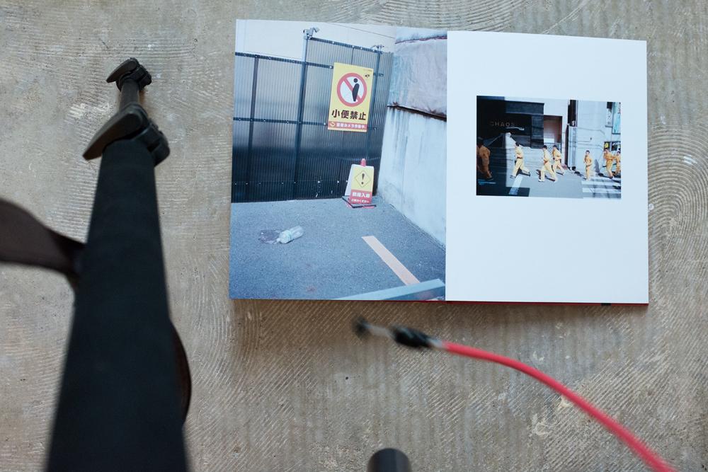 19-01-03-Buch-Sieben_0016.jpg