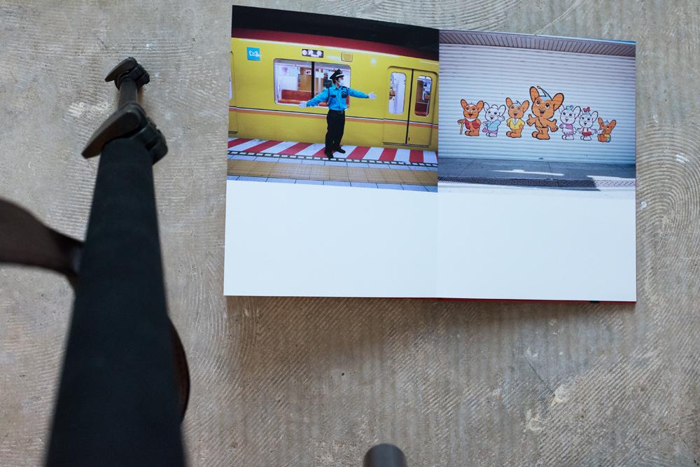 19-01-03-Buch-Sieben_0017.jpg