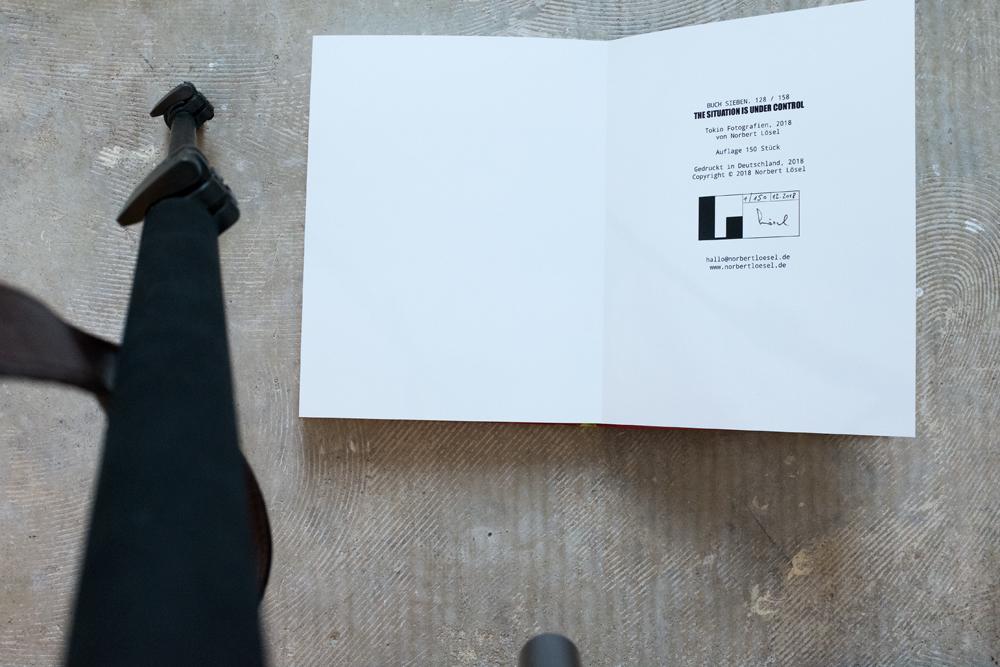 19-01-03-Buch-Sieben_0020.jpg