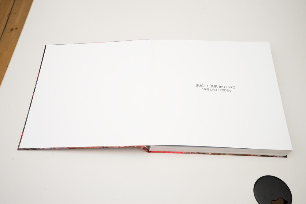 Buch-Fünf_0006.jpg