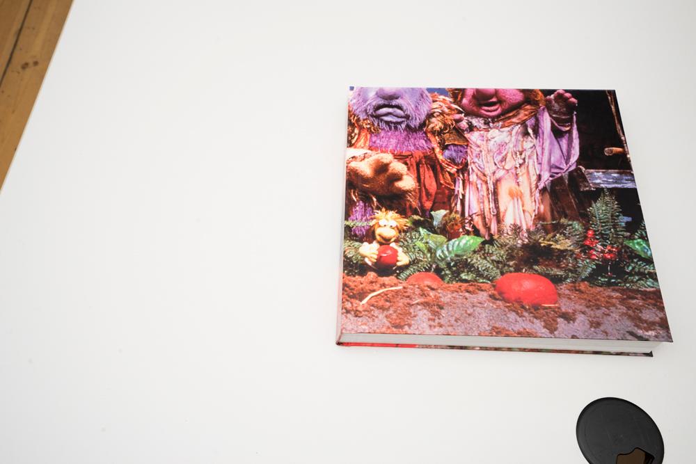 Buch-Fünf_0004.jpg