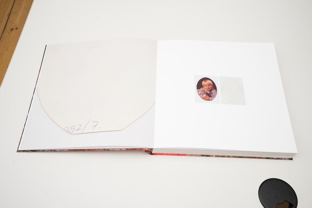 Buch-Fünf_0008.jpg