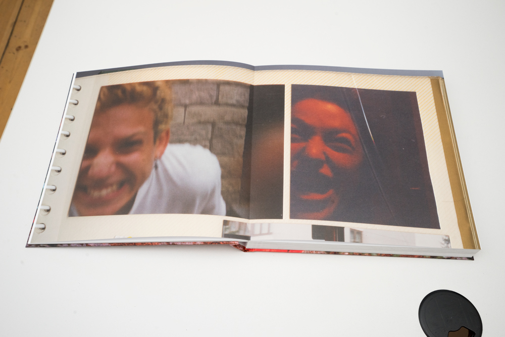 Buch-Fünf_0009.jpg