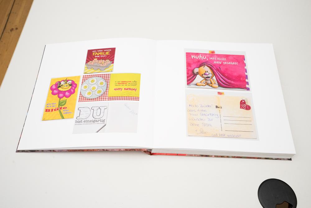 Buch-Fünf_0010.jpg