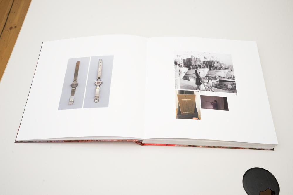 Buch-Fünf_0011.jpg