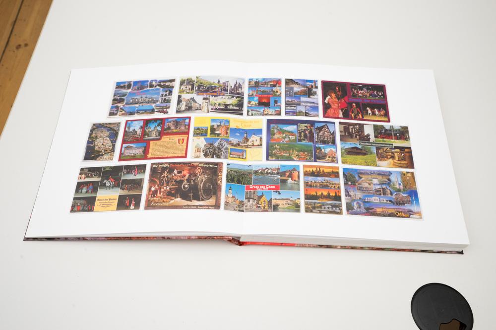 Buch-Fünf_0012.jpg