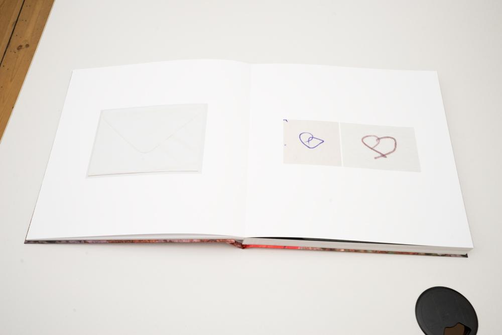 Buch-Fünf_0013.jpg