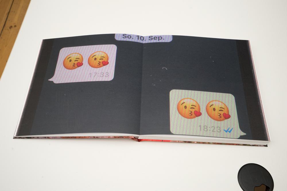 Buch-Fünf_0014.jpg
