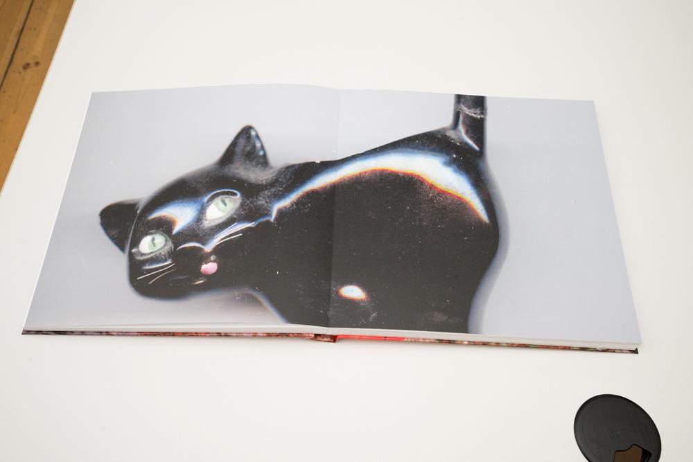 Buch-Fünf_0015.jpg