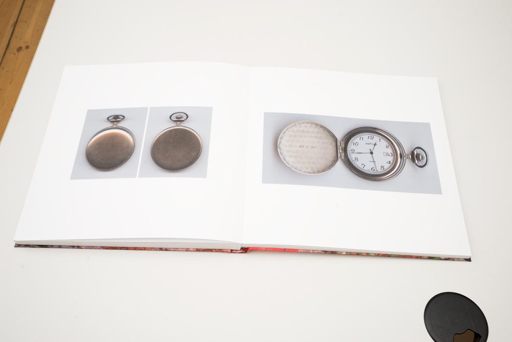 Buch-Fünf_0016.jpg