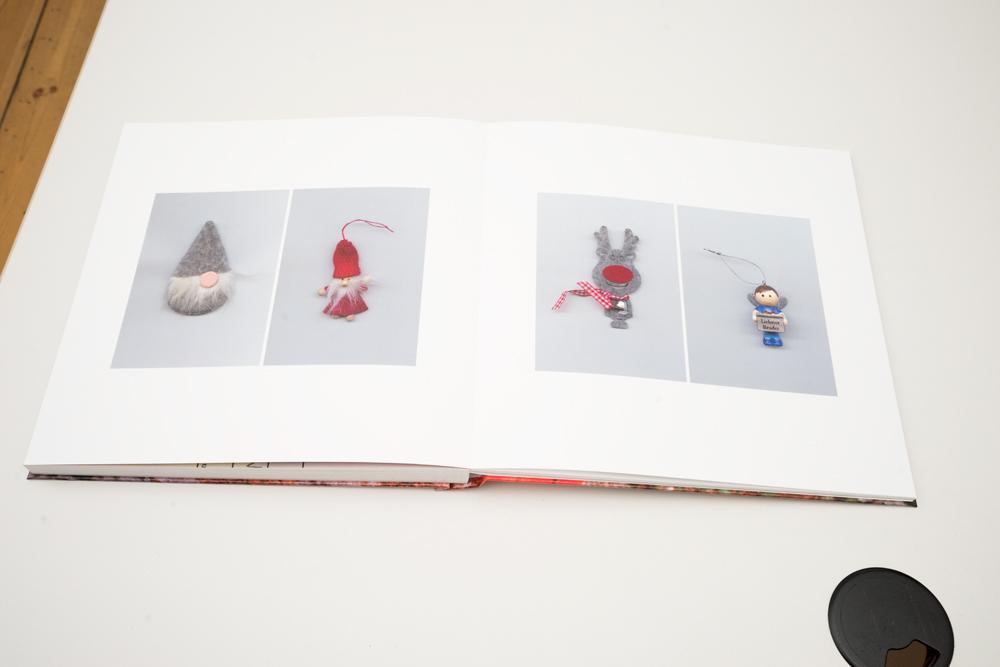 Buch-Fünf_0018.jpg