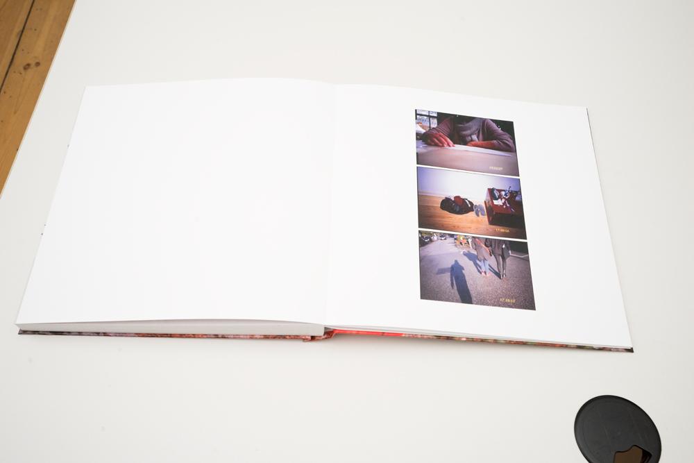Buch-Fünf_0019.jpg