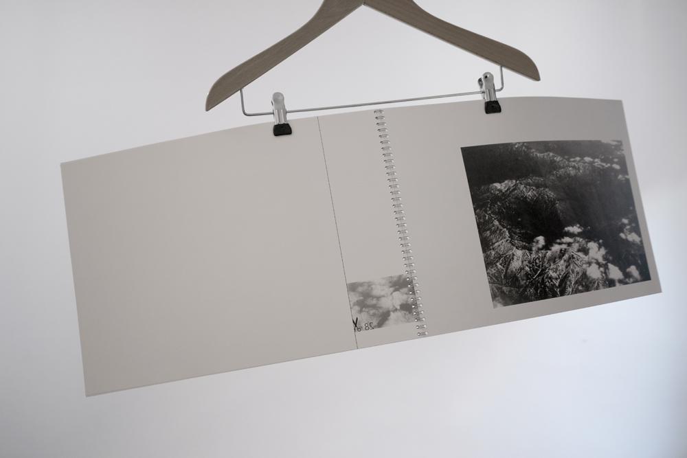 17-03-29-Buch-Vier_0052.jpg