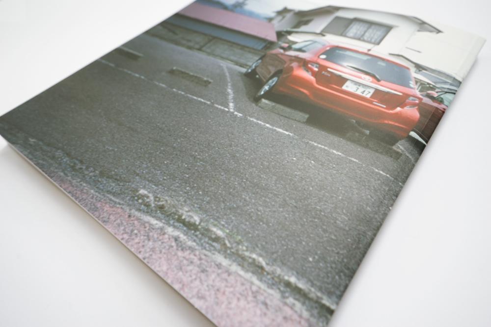 16-10-04-Buch-Drei_0006.jpg