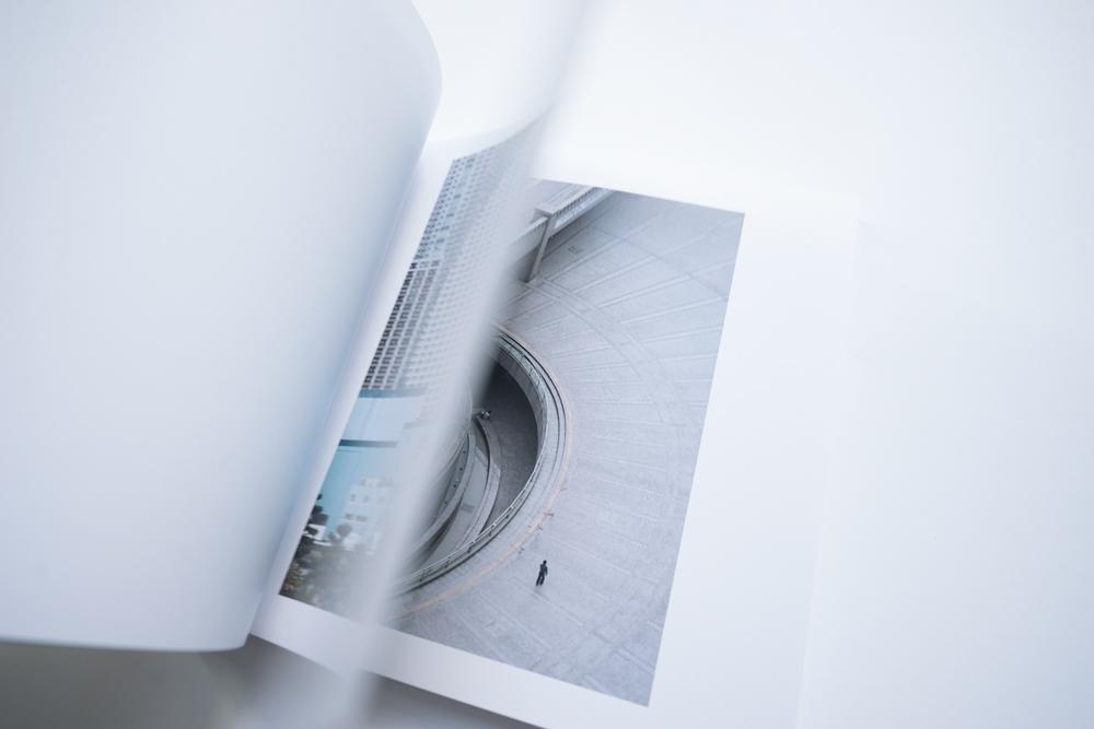 16-10-04-Buch-Drei_0039.jpg