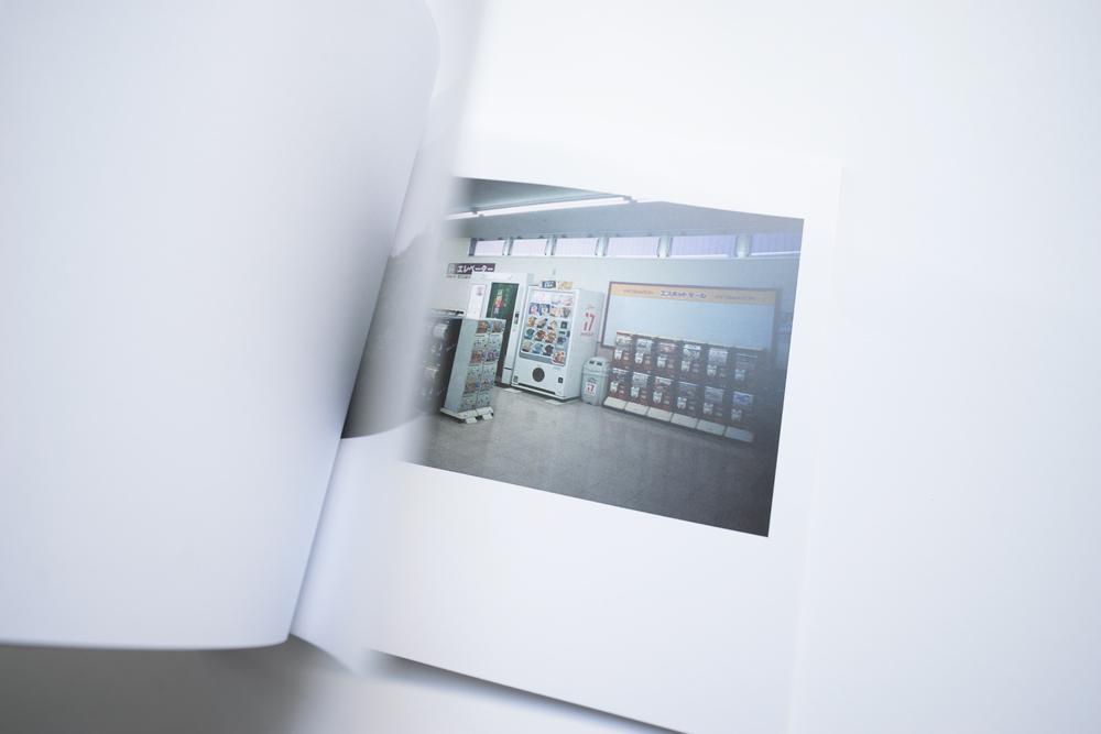 16-10-04-Buch-Drei_0041.jpg