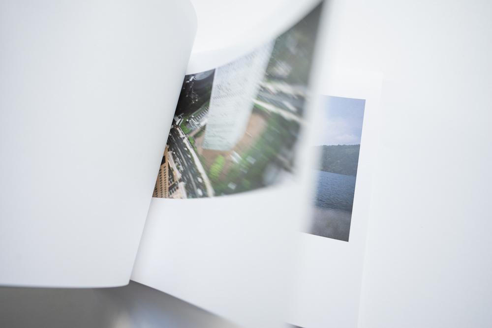 16-10-04-Buch-Drei_0046.jpg