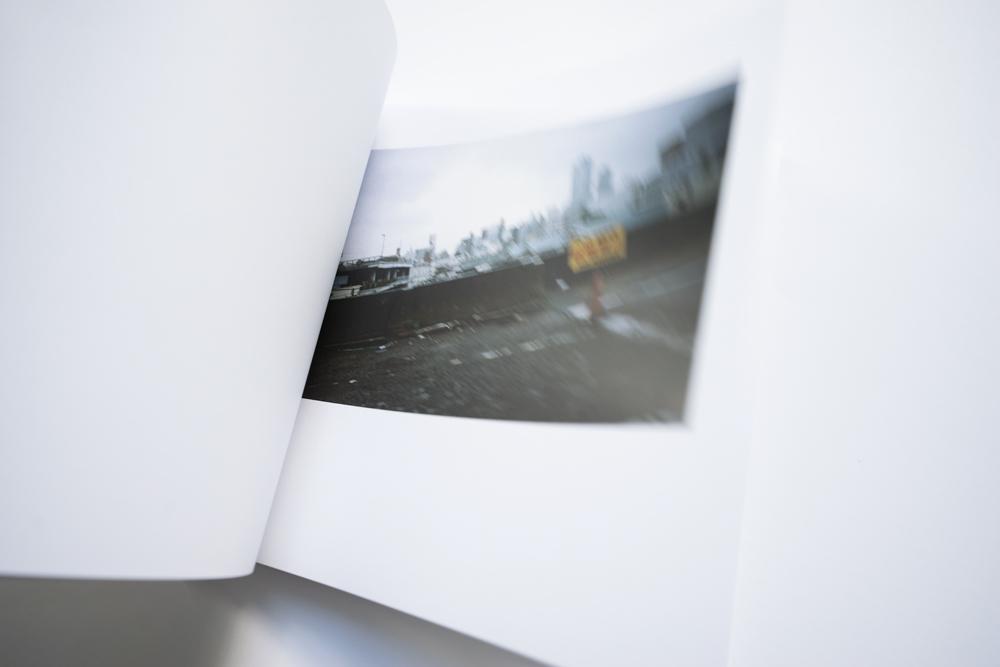 16-10-04-Buch-Drei_0048.jpg