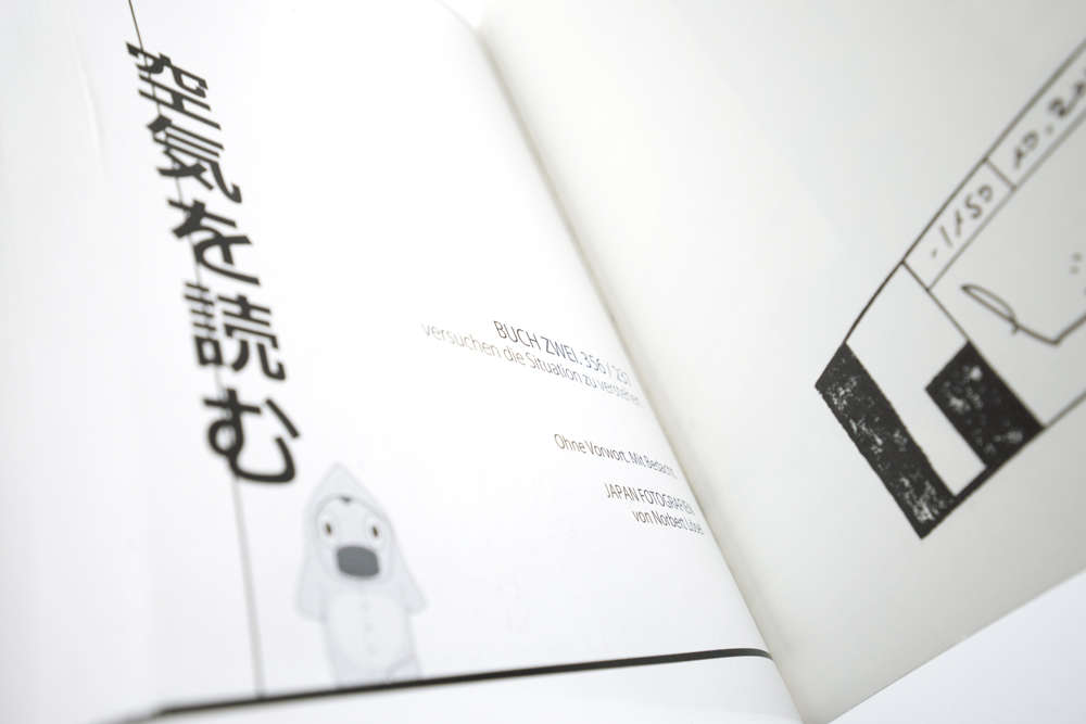 16-10-03-Buch-Zwei_0010.jpg