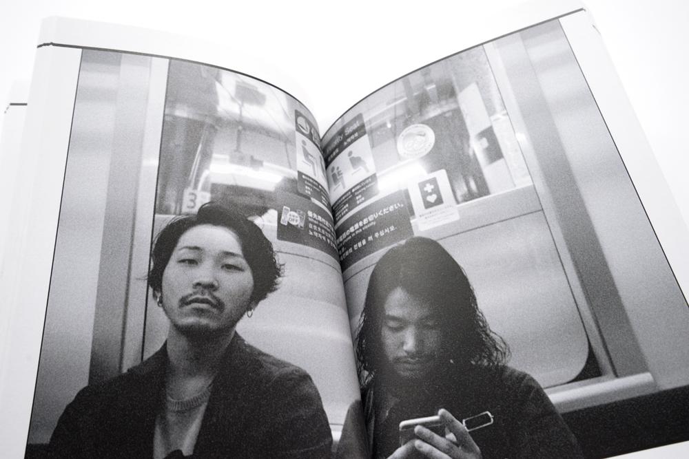 16-10-03-Buch-Zwei_0012.jpg