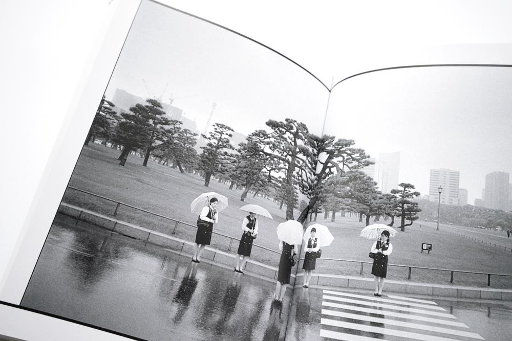 16-10-03-Buch-Zwei_0013.jpg