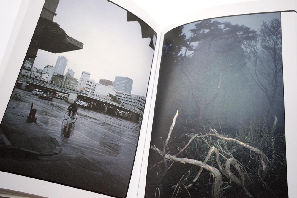16-10-03-Buch-Zwei_0017.jpg