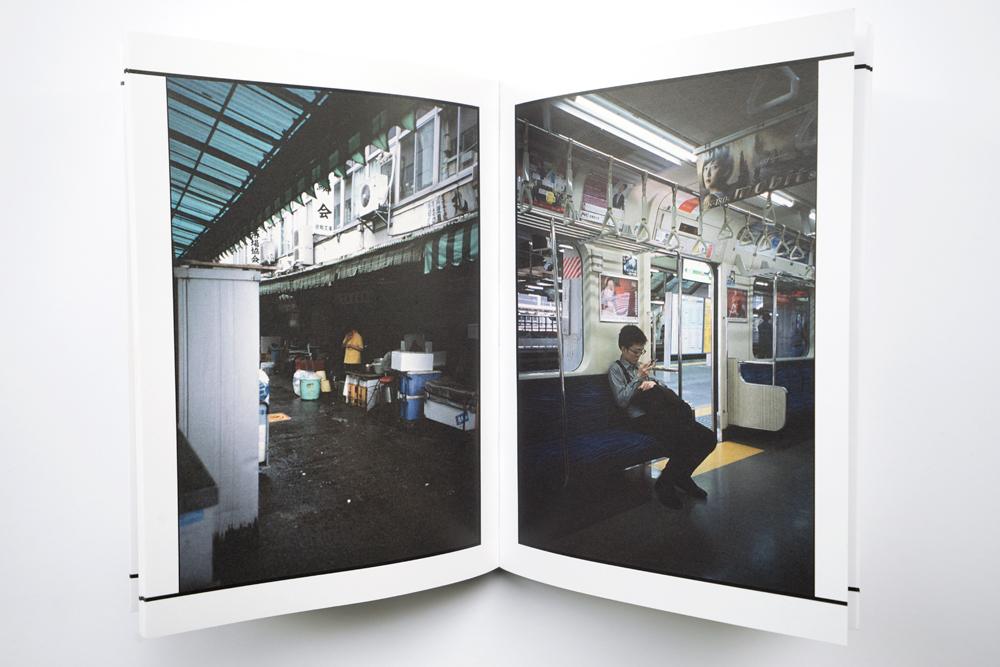 16-10-03-Buch-Zwei_0019.jpg