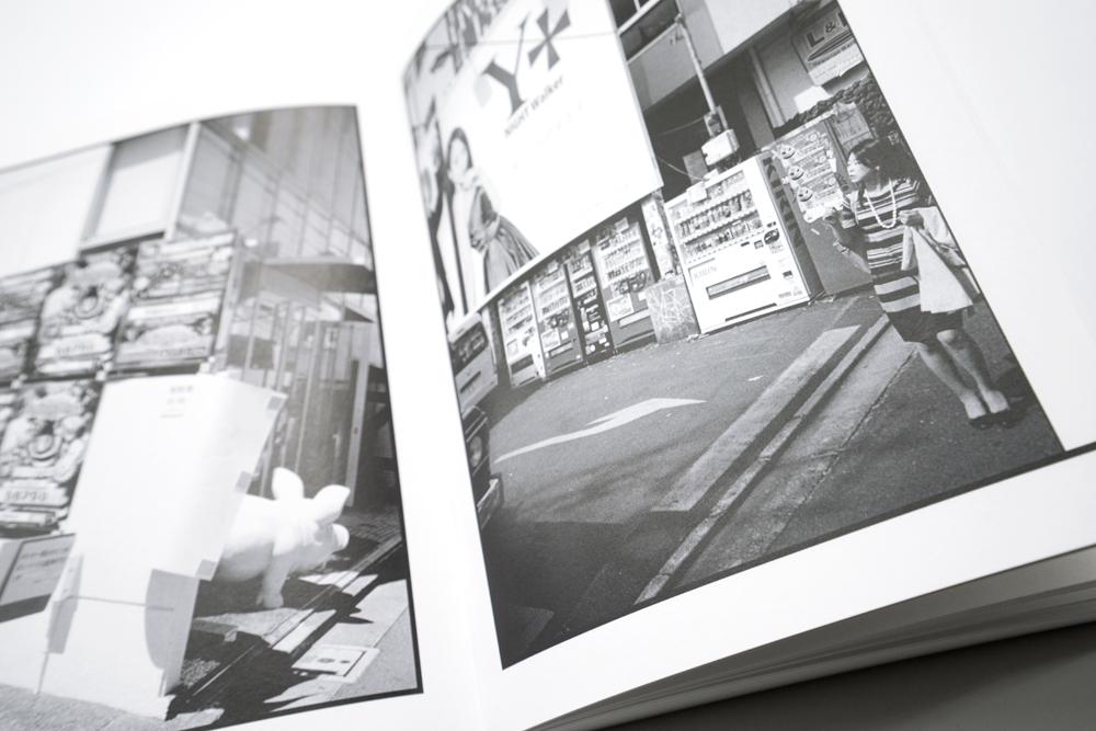 16-10-03-Buch-Zwei_0025.jpg