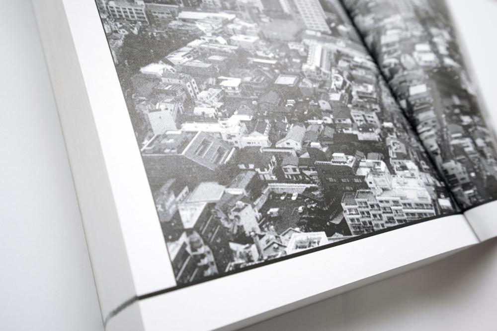 16-10-03-Buch-Zwei_0030.jpg