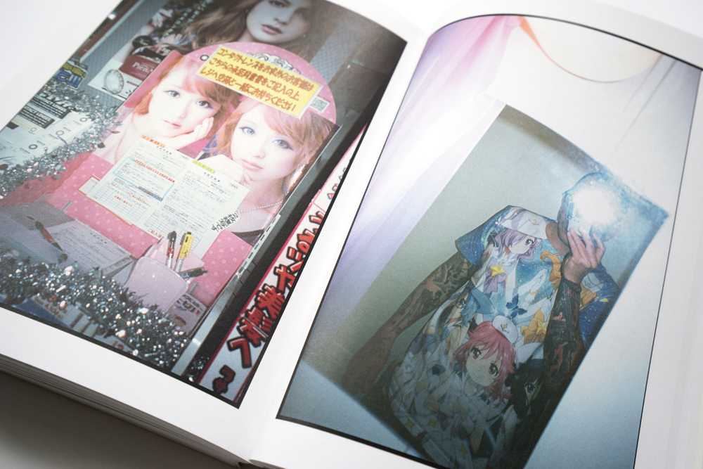16-10-03-Buch-Zwei_0032.jpg