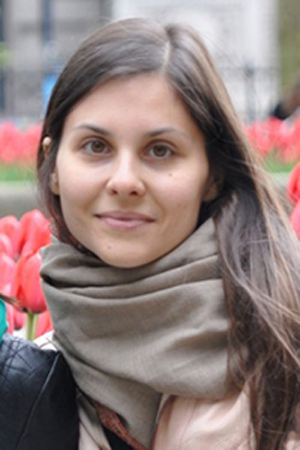 Sergeeva_Alina_300.jpg