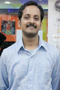 Ajay Nair.jpg