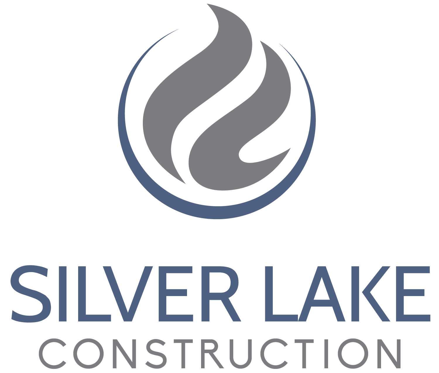 Silver Lake Construction