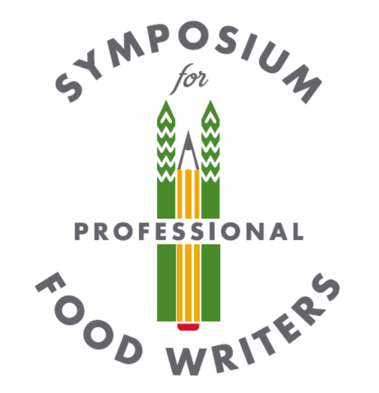 Symposium for Professional Food Writers