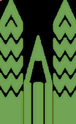 SPFW_Logo_Monotone.png