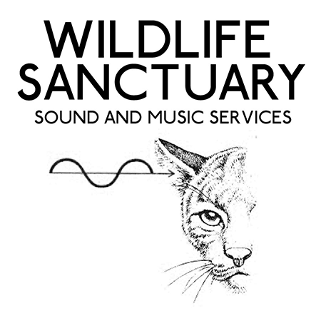 The Wildlife Sanctuary