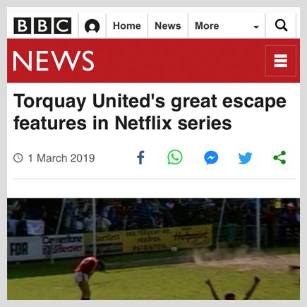 losers_bbc.jpg