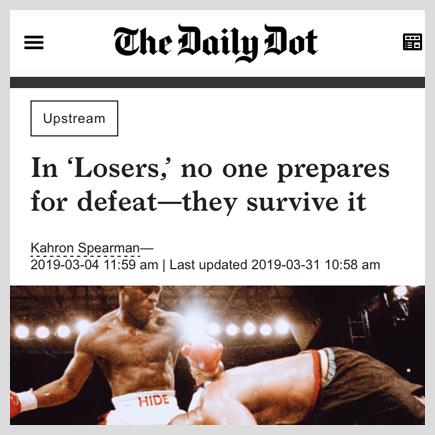 losers_dailydot.jpg