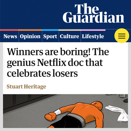 losers_theguardian.jpg