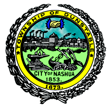 Board Member > City of Nashua Business and Industrial Development Authority